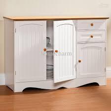 kitchen furniture storage storage cabinet kitchen has brilliant kitchen furniture storage