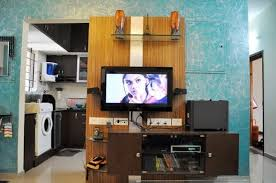 best home decorators interior home decorators best interior designers in chennai