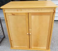 portable kitchen pantry furniture lacquer wood portable kitchen pantry cabinets with steel