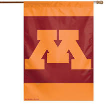 Office Furniture Minnesota by University Of Minnesota Golden Gophers Home Decor Furniture