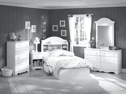 grey paint colors for bedroom grey blue bedroom paint colors bedroom light grey bedroom best blue