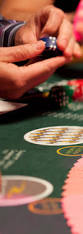 Casinos In Illinois Map by Rivers Casino Des Plaines