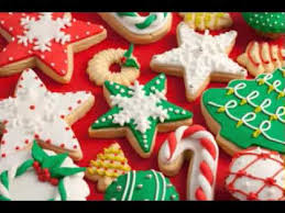 DIY Gingerbread cookie decorations ideas