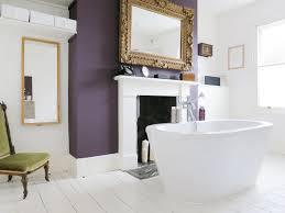 bathroom 2016 bathroom vanity trends designer contemporary