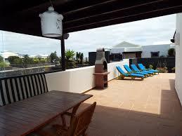 Movies Villa Villa With Private Heated Pool Wifi Air Con English Tv Bbc Itv