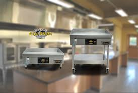 usa service agents accutemp products inc