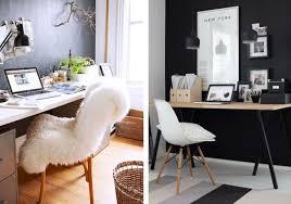 How To Modernize Your Home by 12 Simple And Easy Ways To Revamp Your Office