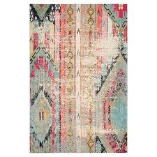 Taget Rugs Best 25 Target Area Rugs Ideas On Pinterest Rugs At Target