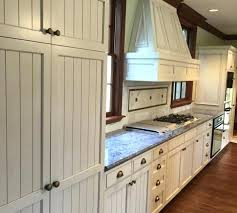 used cabinets portland oregon kitchen cabinets portland oregon cabinet painting and finishing
