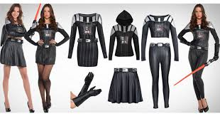 easy last minute halloween costumes from party city u2014 eversopopular