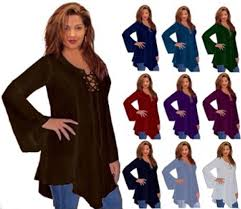 Plus Size Lagenlook Clothing Lotustraders Clothing Misses And Plus Size Fashion