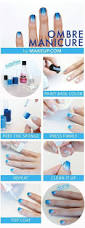 21 best nail art for divers images on pinterest make up nail