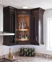 Best Cabinet Organization  Cleaning Tips Images On Pinterest - Lazy susan kitchen cabinet plans