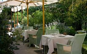 cours de cuisine avignon la mirande hotel review avignon provence travel