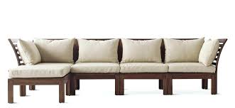 Ikea Leather Sofa Leather Sofa Sets For Living Room Conservatory Furniture Garden