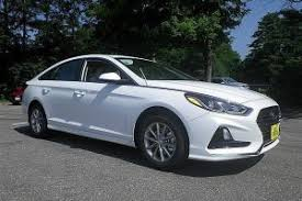 build a hyundai sonata 2018 hyundai sonata build and price 4newtechnology