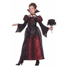 newborn bunting halloween costumes buy miss vampire child costume