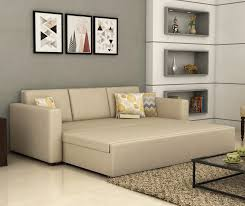 solsta sleeper sofa review solsta sleeper sofa review home design