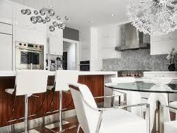 modern kitchens toronto modern kitchen in etobicoke modern plus