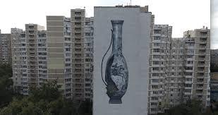 sea walls murals for oceans in kiev ukraine 2016 graffiti sea walls murals for oceans in kiev ukraine 2016 graffiti street art news