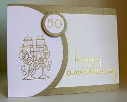 50th Anniversary Photo Album 77 Best 50th Wedding Anniv Images On Pinterest Anniversary Ideas