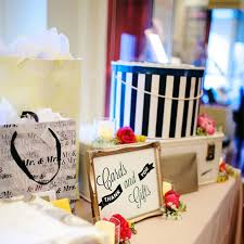 Wedding Gift Edicate Wedding Gift Etiquette Do You Have To Give Someone A Gift If They