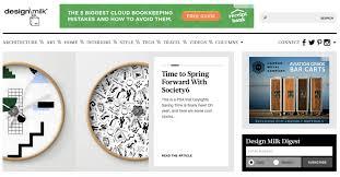 crowdsourcing design designing for crowdsourcing platforms 3 tips for success