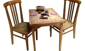 table de cuisine pliante avec chaises table et chaise de cuisine but table de cuisine pliante but table