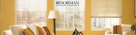 Blinds Com Houston Tx Norman Window Treatments Houston Tx Signature Shutters Of