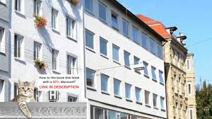 central classic hotel stuttgart germany trusted youtube