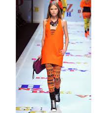 b c d u0026g famous fashion designers dolce u0026 gabbana delight with