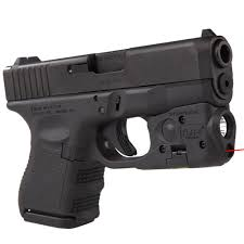 glock 19 laser light combo glock parts for sale best glock accessories glockstore com