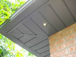 Low Voltage Indoor Lighting Led Outdoor Recessed Lighting And Led Light Fixtures Indoor With
