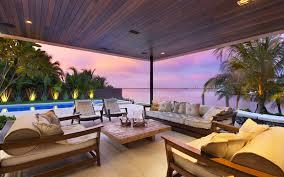 design house miami fl florida architecture 010815 05 contemporist