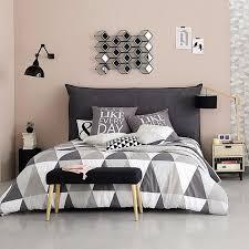 catalogue chambre a coucher en bois catalogue chambre a coucher en bois 16 monde t234te de lit