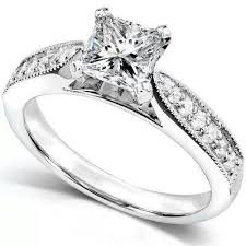 engagement rings sears sears engagement rings new wedding ideas trends luxuryweddings