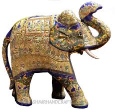 home interior porcelain figurines home accessories wonderful elephant figurines and statues