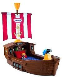 chambre bateau pirate lit enfant bateau lit bateau pirate pour tout petits lit pour tout