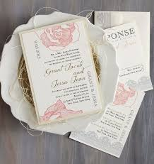unique wedding invitation the 25 best unique wedding invitations ideas on