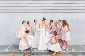 nautical wedding party dana cubbage weddings charleston sc wedding photography casey