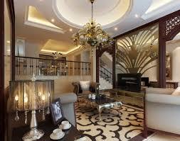 Interior Decoration For Home Modern Living Room Design 2013 Bibliafull Com
