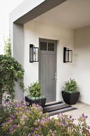 Exterior Door Colors 81 Best Front Door Images On Pinterest Front Doors Front Door