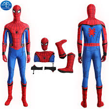 online get cheap digital halloween costume aliexpress com