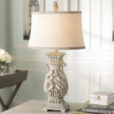 country table lamps for sale xiedp lights decoration