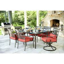 Replacement Parts For Patio Table by Patio Ideas Hampton Bay Patio Umbrella Parts Hampton Bay Patio
