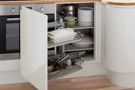 accessoires cuisines accessoires pour cuisines houdan cuisines