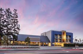 330 Best Images About Lovely Hilton Garden Inn Admiralty Way Los Angeles Ca Booking Com
