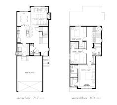 portrait homes floor plans ideas about portrait homes floor plans ideas about portrait homes floor plans for your inspiration