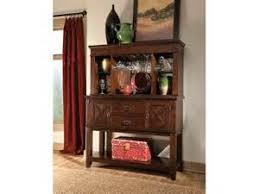 Vintage S Walnut Wood Arm Chairs Charleston Sc Bank - Good wood furniture charleston sc