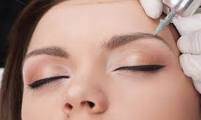 local makeup classes permanent makeup classes reno nv idaho montana wyoming